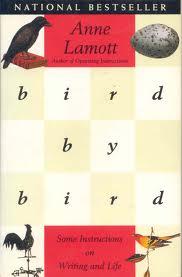 bird by bird 2