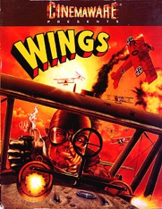 Wings_cover