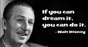 Walt-Disney-2