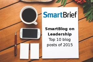 sb-2015-blog-top-10