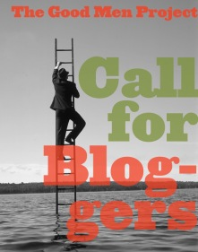 CallForBloggers