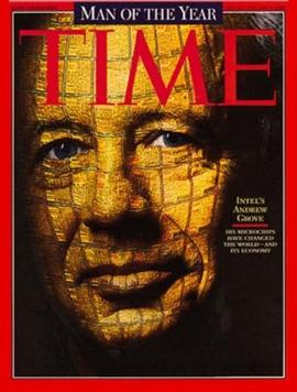 Time 1997