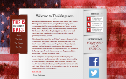 Visit ThisIsRage.com