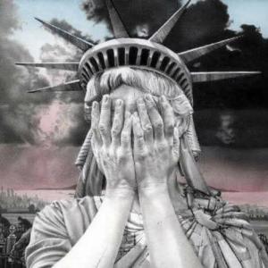 trump-elected-2016